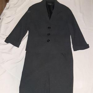 Kasper Sportswear Suit